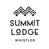 Summit Lodge Whistler