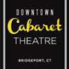 Downtown Cabaret Theatre