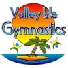 Valley Isle Gymnastics