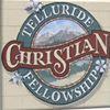 Telluride Christian Fellowship