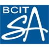 BCITSA