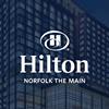 Hilton Norfolk THE MAIN