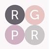 Rebecca Goodyear Health & Beauty