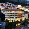 Hilton Imperial Dubrovnik thumb