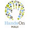 HandsOn Maui