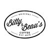 Bitty & Beau's Coffee thumb