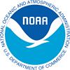 NOAA Digital Coast