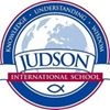 Judson International School