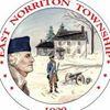 East Norriton Township