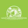 Hawai'i AgriTourism Association (HATA)