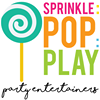 Sprinkle: Pop: Play