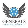 Generals International