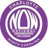 National Organization for Women, Charlotte NC Chapter