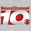 NewsChannel10
