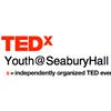 TEDxYouthSeaburyHall