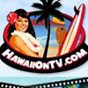 www.HawaiiONTV.com