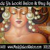 Made Ya Look! Salon & Spa