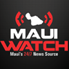 MAUIWatch