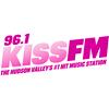 96.1 KISS FM - Hudson Valley