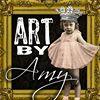Art By Amy