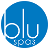 Blu Spas Inc. (Design, Consulting & Management)