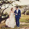 Platinum Weddings & Events