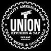 Union Kitchen & Tap Gaslamp