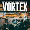 Vortex Music Magazine