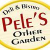 Pele's Other Garden
