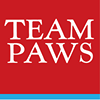 Team PAWS Chicago