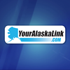 Your Alaska Link (Coastal Television) thumb