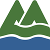 Multnomah County Office of Sustainability