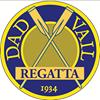 Dad Vail Regatta