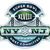 NY /  NJ Super Bowl