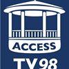 Exeter Public Access Tv-98