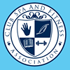 Club Spa and Fitness Association