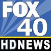 FOX 40 News WICZ-TV