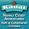 Kauai Sea Tours