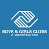 Boys & Girls Clubs of Greater Salt Lake