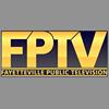 Fayetteville Public Television