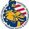 United Union of Roofers, Waterproofers & Allied Workers