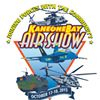 Kaneohe Bay Air Show