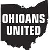 Ohioans United