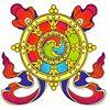 Tibetan Buddhist Society
