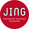 Jing Advanced Massage Training