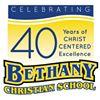 Bethany Christian School - Sierra Madre