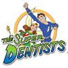 The Super Dentists - Eastlake