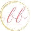 Blush Birch Photography