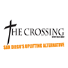 The Crossing FM