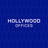 Hollywood Offices